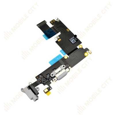 Thay cáp sạc iPhone 6, 6 Plus & IP 6S, 6S Plus giá tốt tại Nha Trang 1