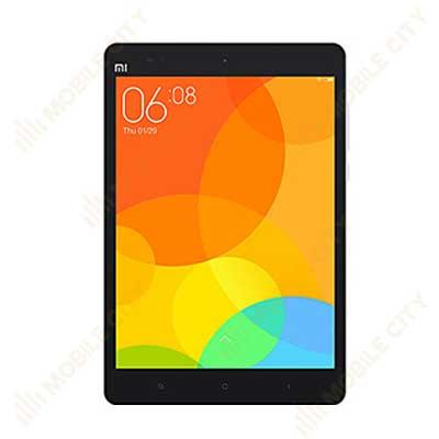 Thay mặt kính màn hình Xiaomi Mi Pad 1 tại Nha Trang 1