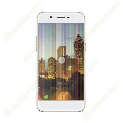 Thay màn hình Oppo Neo 9S, A37, A39, R9, Joy Plus giá tốt tại Nha Trang 1
