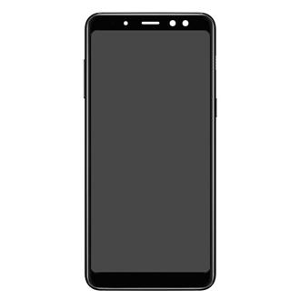thay màn hình cảm ứng sam sung a8 2018 1