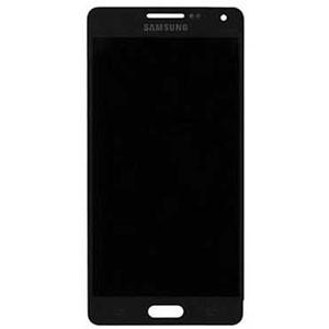 Thay màn hình Samsung Galaxy A9 Pro | Star | Lite giá tốt tại Nha Trang 1