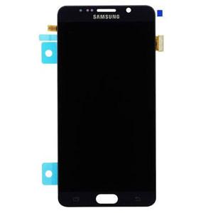 Thay màn hình Samsung Galaxy Note 5 giá tốt tại Nha Trang 1