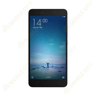 Thay màn hình Xiaomi Redmi 4 Prime giá tốt tại Nha Trang 1