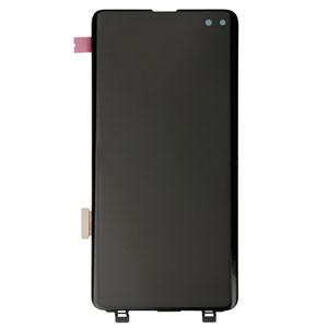 Ép, thay mặt kính cảm ứng Samsung Galaxy S10 Plus | S10 giá tốt tại Nha Trang 1