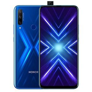 Thay mặt kính Honor 9x | Lite giá tốt tại Nha Trang 1