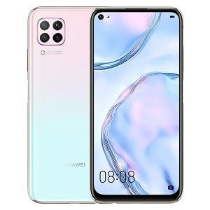 Thay mặt kính Huawei Nova 7SE giá tốt tại Nha Trang 1