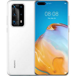 Thay mặt kính Huawei P40 Pro Plus giá tốt tại Nha Trang 1