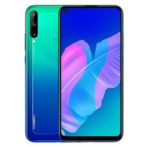 Thay mặt kính Huawei Y7p giá tốt tại Nha Trang 1