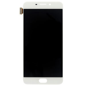 Thay màn hình, mặt kính cảm ứng Oppo F1s (A1601) giá tốt tại Nha Trang 1