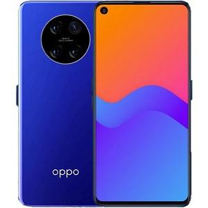Thay mặt kính Oppo Reno Ace 2 giá tốt tại Nha Trang 1