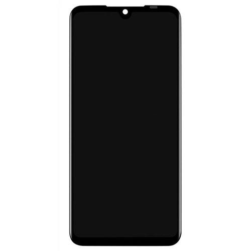 Ép / Thay mặt kính Xiaomi Redmi 7A   7 giá tốt 1