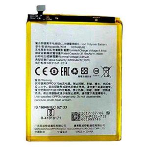Thay pin Oppo F3, F3 Plus, F3 Lite giá tốt tại Nha Trang 1
