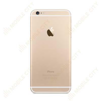 Thay vỏ iPhone 6S, 6S Plus giá tốt tại Nha Trang 1