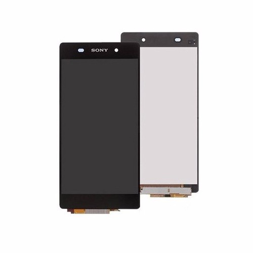 Thay màn hình mặt kính cảm ứng Sony L1 1