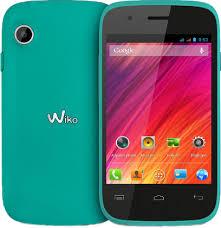 Thay mặt kính màn hình điện thoại Wiko Ozzy tại Nha Trang 1
