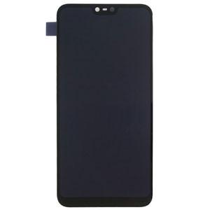 Ép, thay mặt kính cảm ứng Nokia X6 giá tốt tại Nha Trang 1