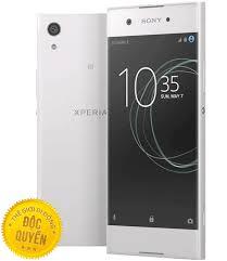 Thay màn hình cảm ứng mặt kính Sony SA1 1