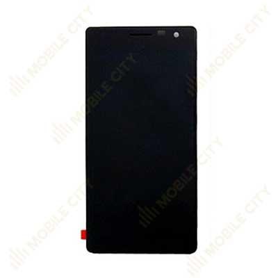 Thay màn hình Lumia 730 giá tốt tại Nha Trang 1