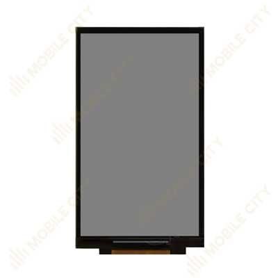 Thay màn hình, mặt kính cảm ứng Lenovo A319 giá tốt tại Nha Trang 1
