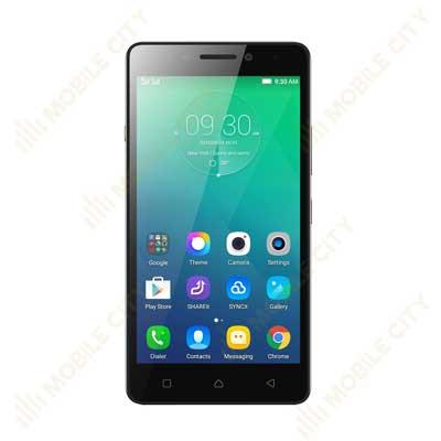 Thay màn hình Lenovo A6000 giá tốt tại Nha Trang 1