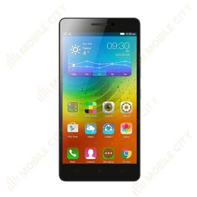 Thay màn hình, mặt kính cảm ứng Lenovo A7000 Plus giá tốt tại Nha Trang 1