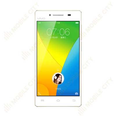 Thay mặt kính màn hình điện thoại Vivo V7 tại Nha Trang 1