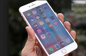 Sửa Iphone 8,iphone 8 plus bị mất đèn màn hình,không hiển thị,sọc tại Nha Trang 1