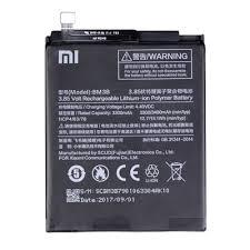 Thay pin Xiaomi (Mi) giá tốt tại Nha Trang 1