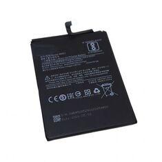 Pin Xiaomi Mi 6, BM39 1