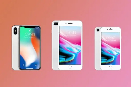 Thay độ vỏ iphone 6 plus lên iphone 8 plus tại Nha Trang 1