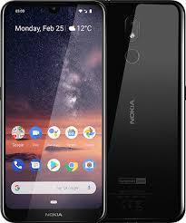 Thay cảm ứng Nokia a 3.2 Tại Nha Trang 1