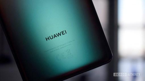 Huawei bị đá khỏi top 5 nhà sản xuất smartphone lớn nhất toàn cầu - Ảnh 1.