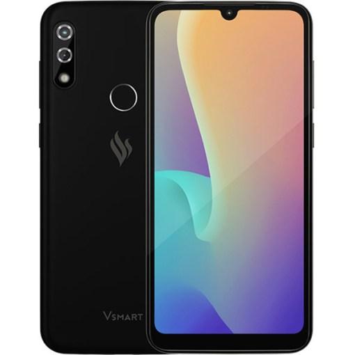 Điện thoại Vsmart Star 4 (3GB/32GB)