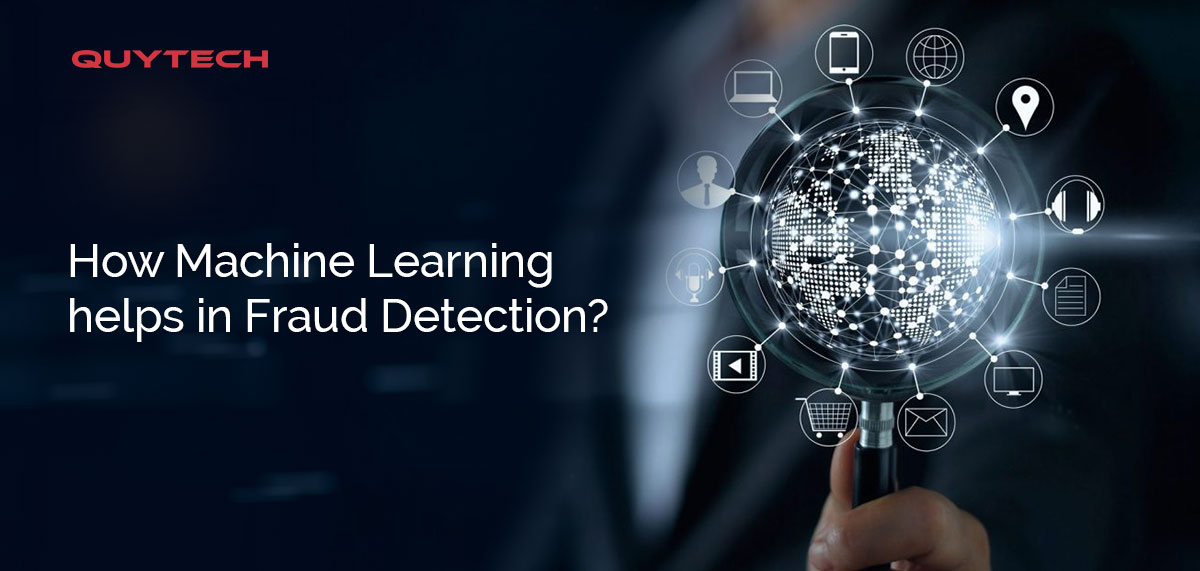 AI and Machine Learning in Fraud Detection- How Does it ...