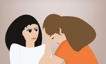 L'apprendimento è una risposta immunitaria: un corso psicoeducativo per pazienti con dolore cronico