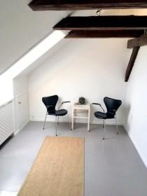Office photo1