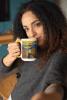 uniek cadeau voor echte koffie- of theeliefhebbers