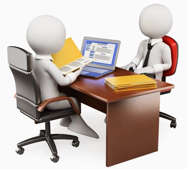 Consejos-para-triunfar-en-la-entrevista-de-trabajo