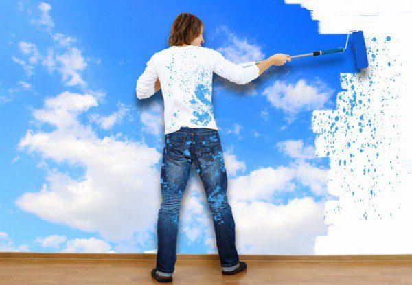 pintura-ecologica-pared-600x415