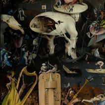 -Hieronymus_Bosch_-_The_Garden_of_Earthly_Delights_-_Prado_