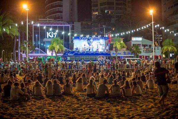 fiesta-playa