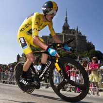 froome-crono