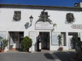 museo guadalest