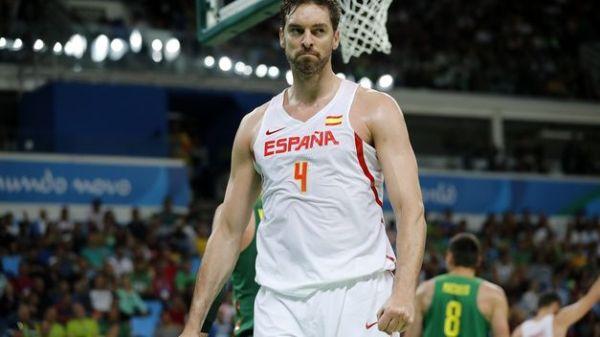 Espana-Lituania-Gasol-olimpico