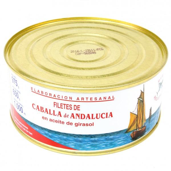 filetes-de-caballa-de-andalucia-aceite-girasol-la-tarifeña