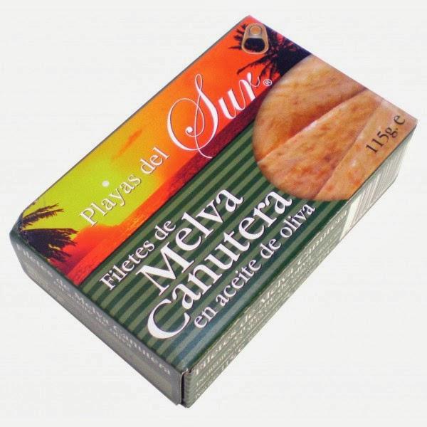 filetes-de-melva-en-aceite-de-oliva-rr-125