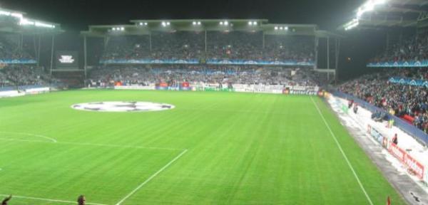 lerkendal_stadion_4