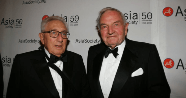 david-rockefeller-y-su-pupilo-henry-kissinger