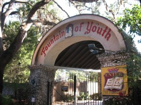 fountain_of_youth_archaeological_park_st_augustine1