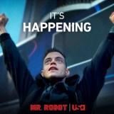 mr-robot-serie
